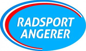 Radsport Angerer